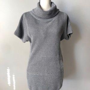 NWT UGG Tunic Sweater